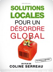 laspid-solutionslocales-desordreglobal.jpg
